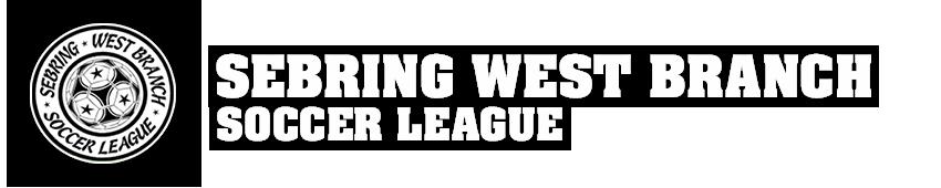 sebring west branch soccer league home sebring west branch soccer league home